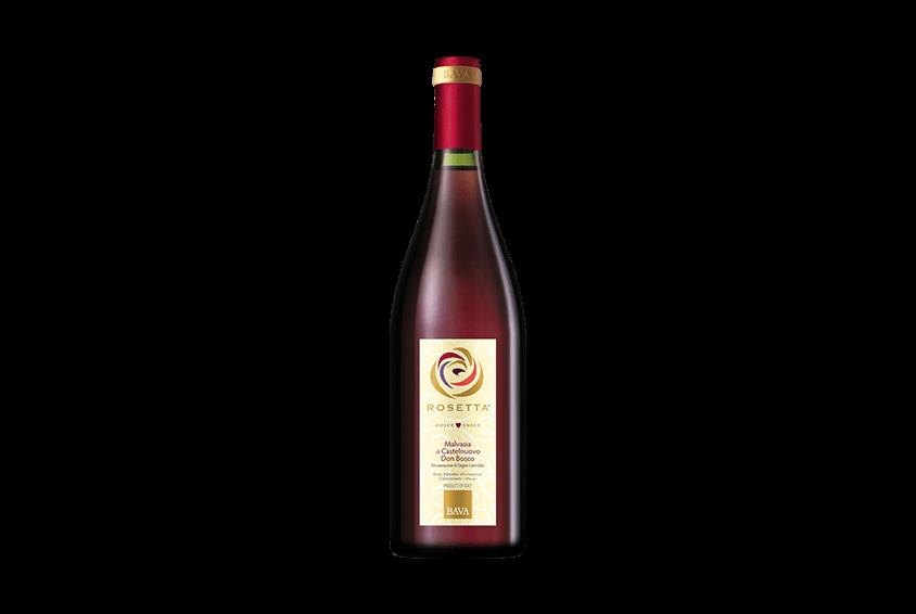 와인이미지