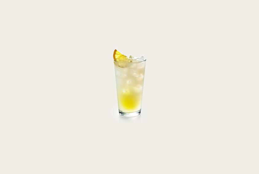Lemon Ade